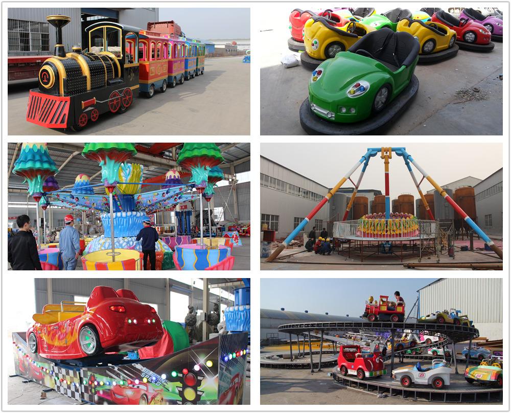 Varios Productos En Beston Juegos Mecánicos, Fábrica Profesional En China