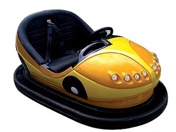 Juegos Mecánicos Carros Chocones para la venta, Precio Barato