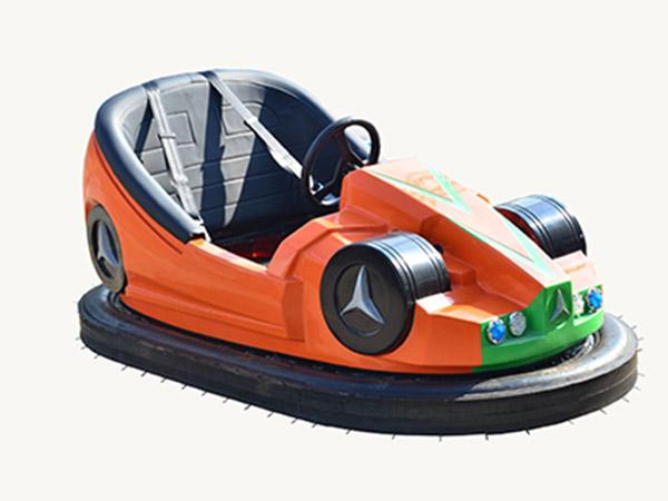 Fabrica Carros Chocones De Mejor Calidad Para Parque De Atracciones