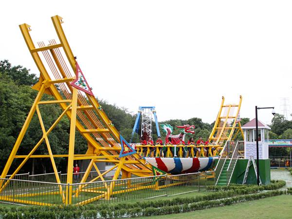 Juegos Mecánicos Disco, Atracciones En Venta Para Ferias, Parques Temáticos