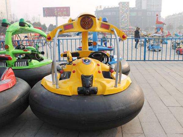 Venta de Juegos Mecánicos para Niños, Carros Chocones Inflables
