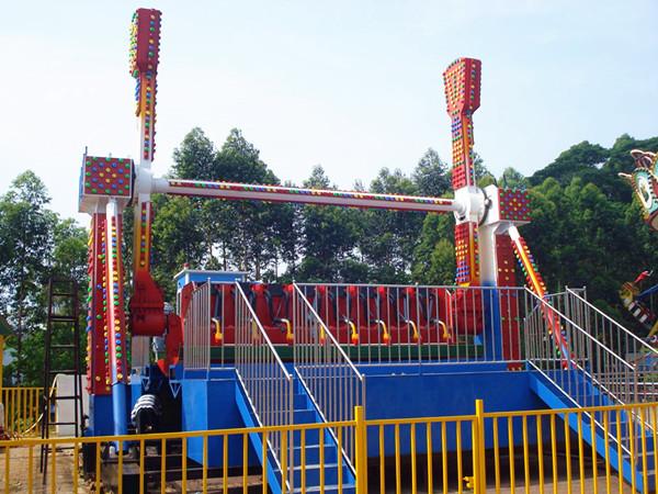 Venta de Juegos Mecánicos Para Parques, Ferias, Centros Comerciales, Mejor Calidad Buen Rendimiento