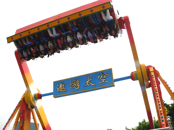 Juegos Mecánicos En Venta, Ofrecemos Mejores Productos Para Parques De Atracciones, Ferias, Carnavales, Plazas Comerciales, Fiestas