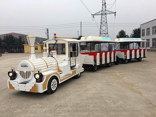 Fabricante Profesional de Trenes Eléctricos Infantiles, Todos Los Productos Tienen Mejor Calidad Con Precio Económico