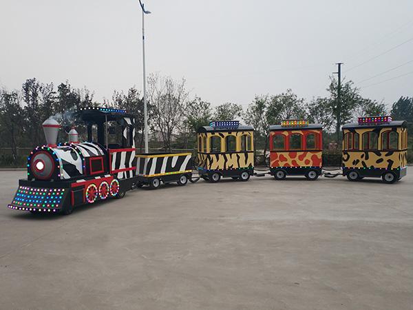 Beston Productos de Trenecitos Para Pasear Niños, Alta Calidad