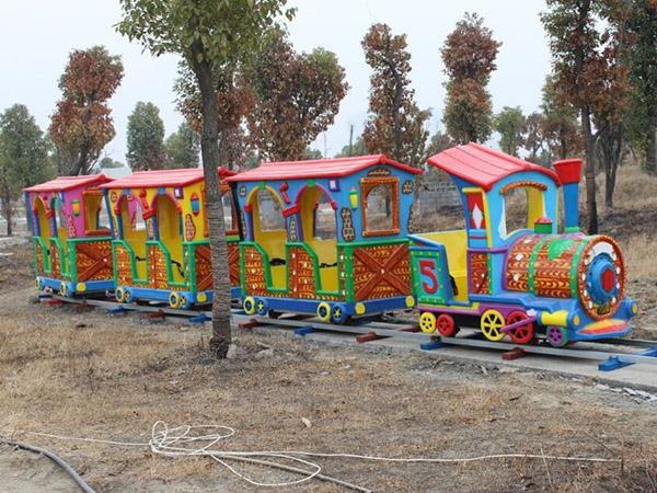 Beston Proporciona Juegos Mecánicos Infantiles Para Parques De Atracciones, Parques Temáticos, Parques Infantiles