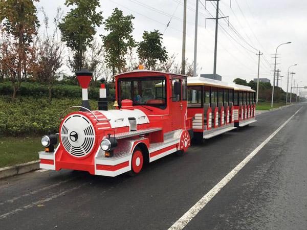 Juegos Mecánicos en Venta, Trenecitos Eléctricos Para Parques Infantiles