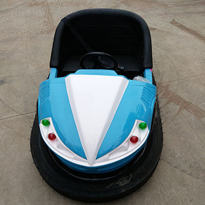 Modelo C - Azul