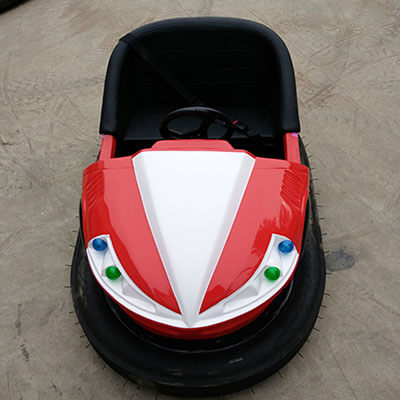 Modelo C - Rojo