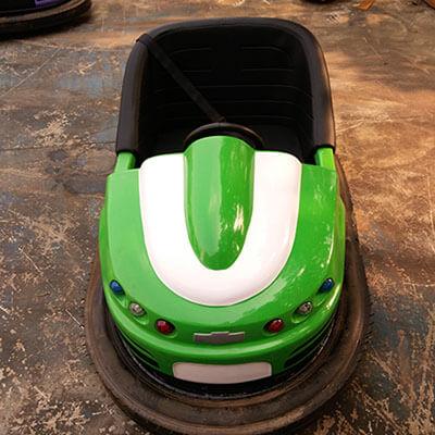 Modelo F - Verde