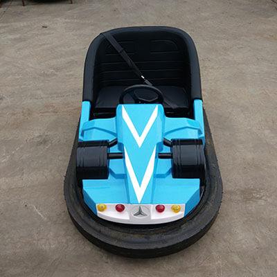 Modelo H - Azul