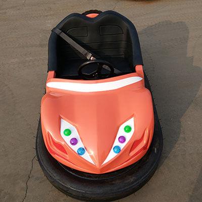 Modelo L - Naranja