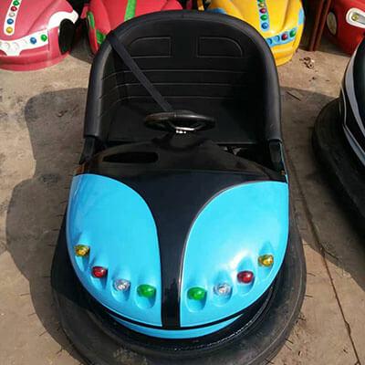 Modelo G - Azul